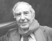José Guerrero (Granada,1914-Barcelona,1991)