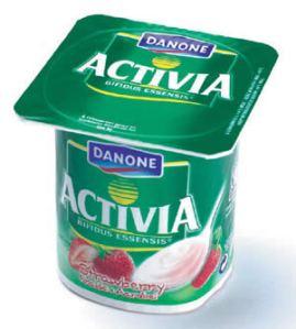 activia-danone